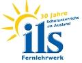 Weiterbildung für alle! Über 200 Fernlehrgänge an Deutschlands größter Fernschule!